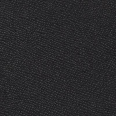 Чорна шкіра саф'яно - для виробництва сумок