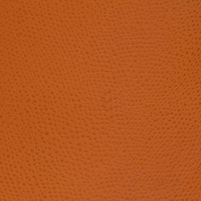 Помаранчева шкіра саф'яно - для виробництва сумок