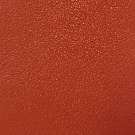 Коралова шкіра - для виробництва чобіт, ботільйонів
