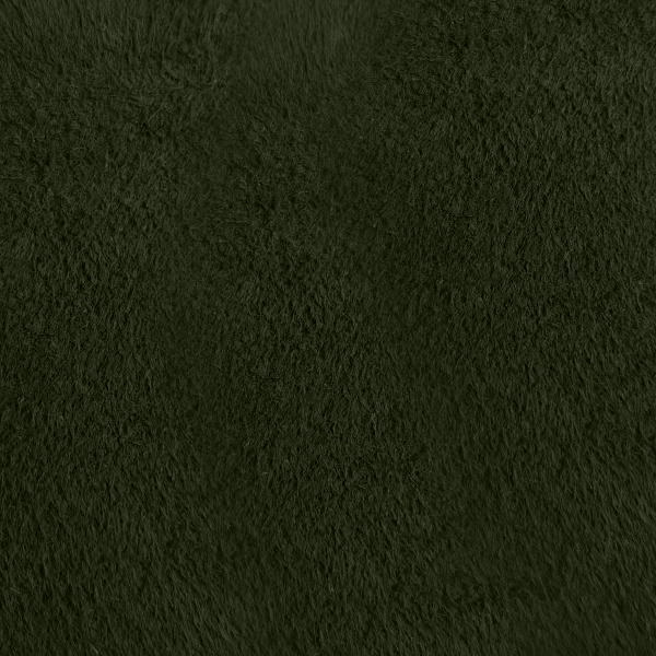 Зелена замшева шкіра  /балетки, босоніжоки/