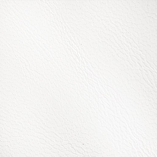 Біла гладка шкіра - для виробництва лодочек, босоніжок