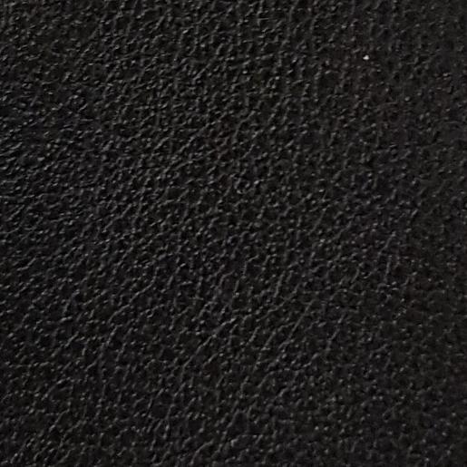 Чорна шкіра - для виробництва чобіт, ботфорт