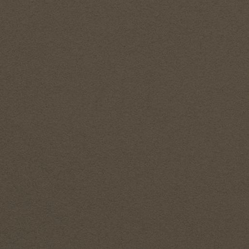 Коричнево-сіра замша - для виробництва чобіт, ботільйонів, ботфордів