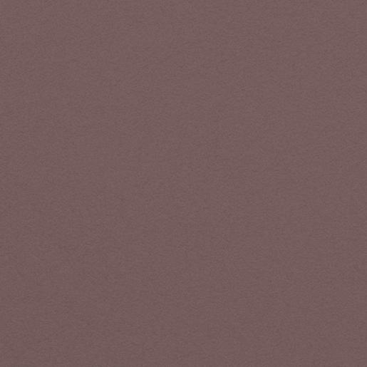 Темно-рожева замшева шкіра - для виробництва кросівок, черевиків