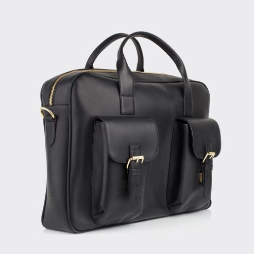 Чоловічий  портфель