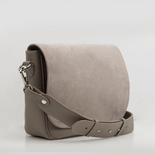 Індивідуальна модель сумки
