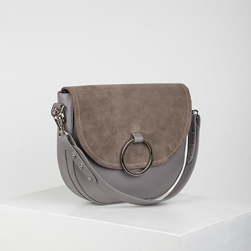 Saddle bag модифікований